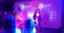 Beauty2BBeast284029.jpg
